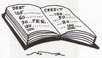 10-debt1x11