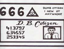 21-card1x1
