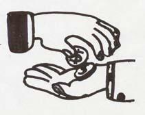 6-hands1x1